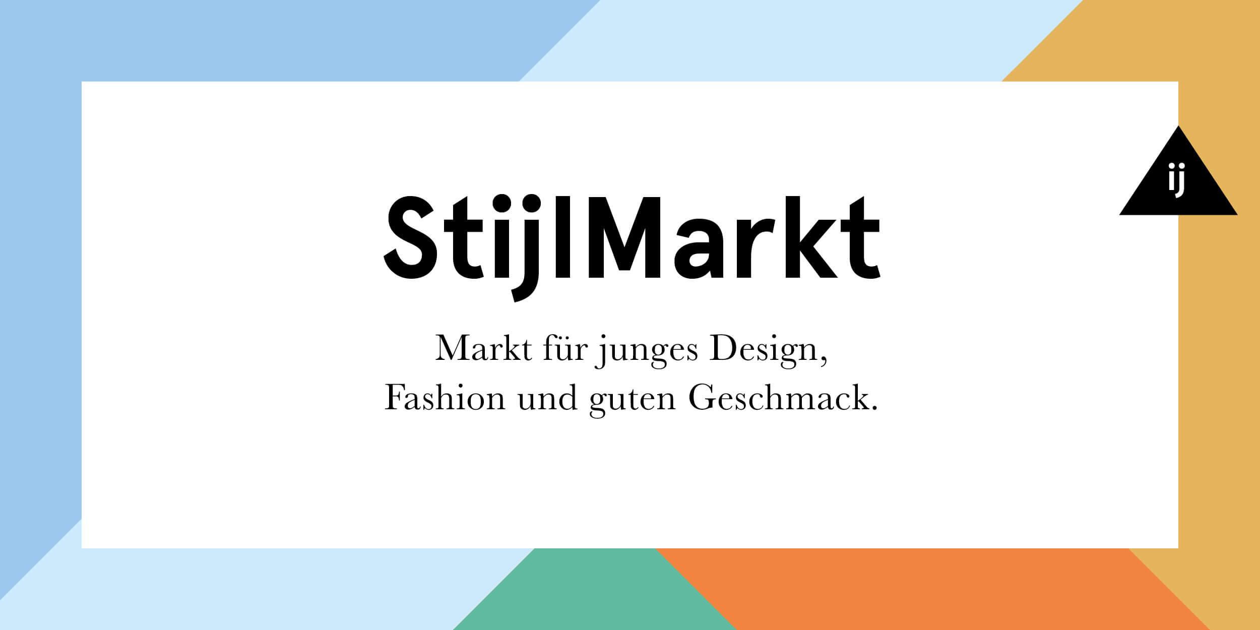 Nürnberg – StijlMarkt